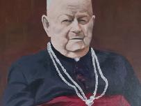 ks. kan. Stanisław Pielasa